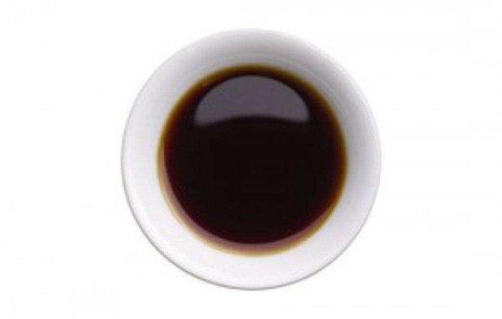 Дополнительно: Соевый соус Киккоман в Sushin