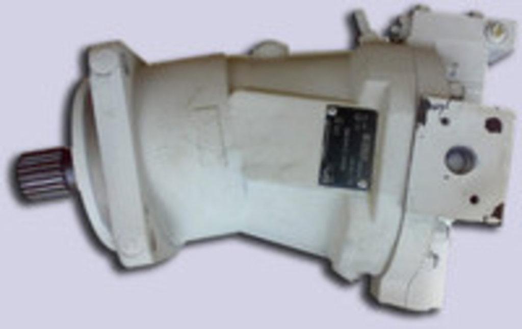 Гидромоторы: МОТОР ГИДРАВЛИЧЕСКИЙ (ГИДРОМОТОР) 303.3.112.501.002 в Снабторг
