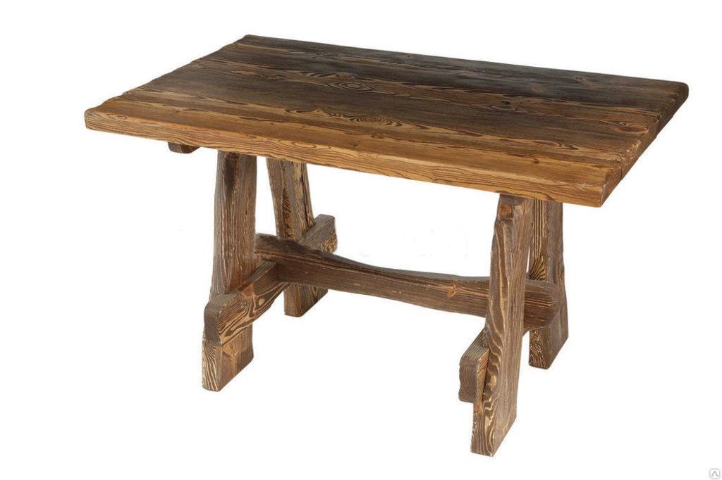 Деревянная мебель: СТОЛ АССОРТ. ИЗГОТОВЛЕНИЕ НА ЗАКАЗ в Пиломатериал 56