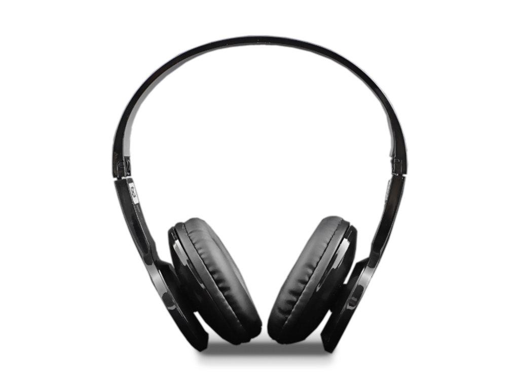 Наушники и гарнитуры: Беспроводные наушники Триколор ТВ в Альфа-Сети