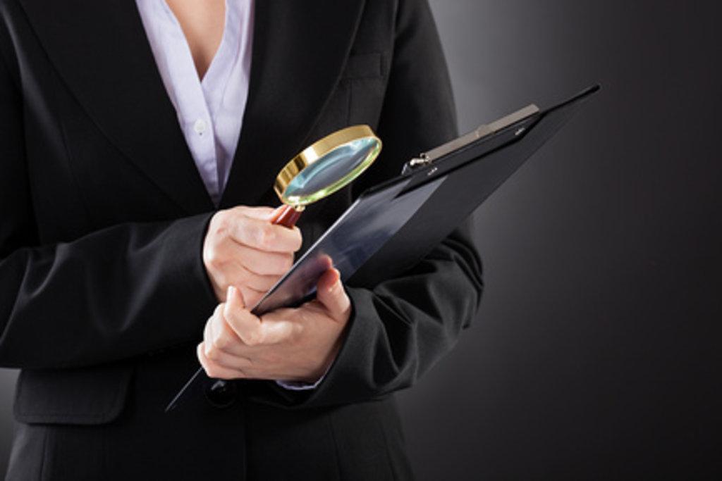 Экпертизы: ПОЧЕРКОВЕДЧЕСКАЯ ЭКСПЕРТИЗА в Центр судебных экспертиз