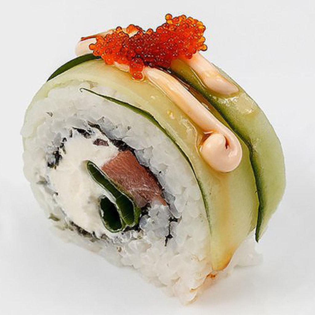 Роллы: № 14. СКАЙ МАКИ в Свит суши