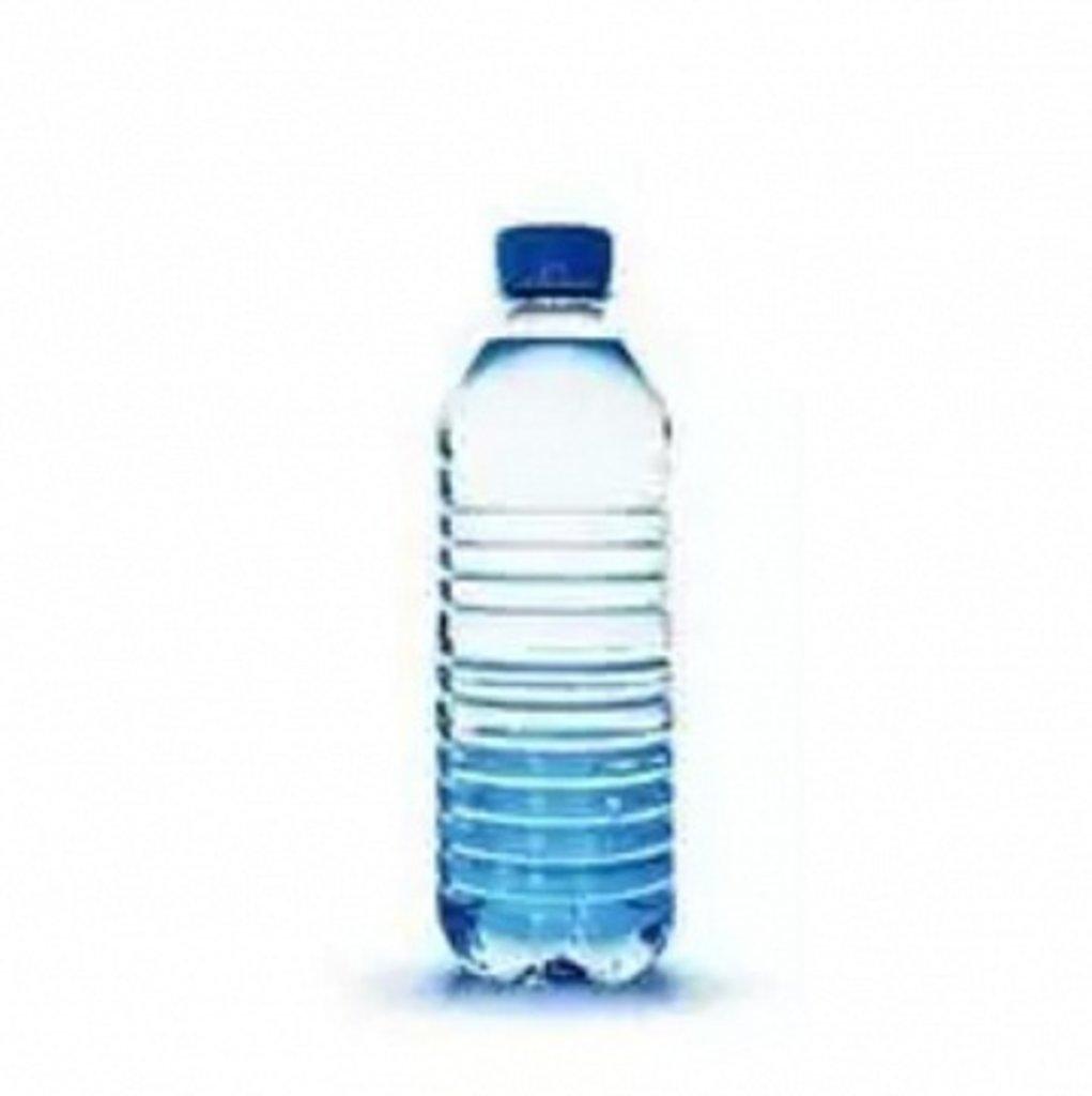 Напитки: Вода питьевая в КусОk