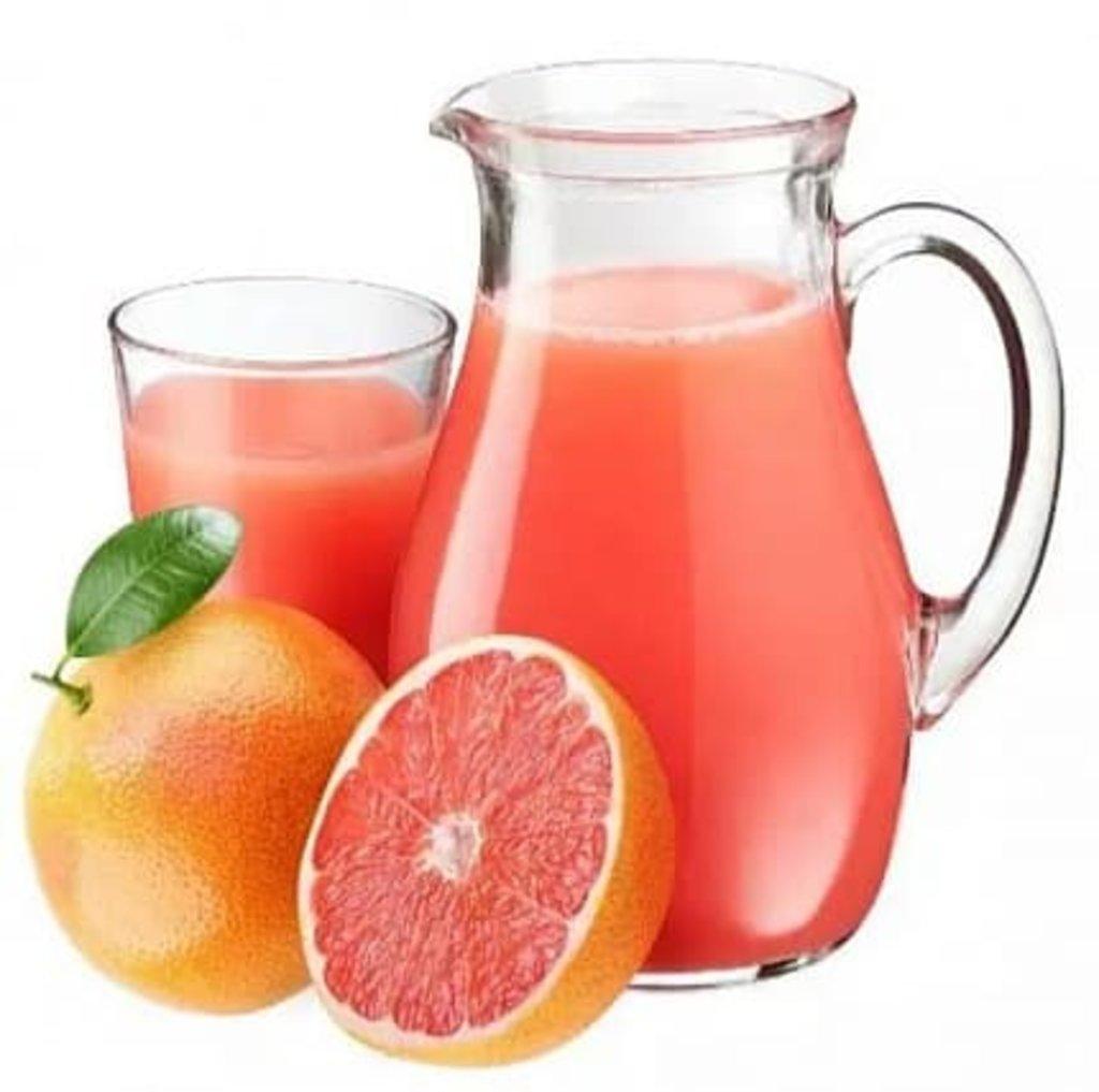 Напитки: Свежевыжатый сок в КусОk