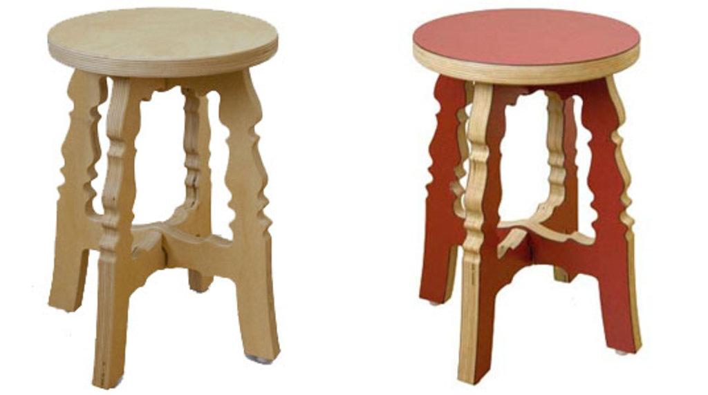 Деревянная мебель: СТУЛ АССОРТ. ИЗГОТОВЛЕНИЕ НА ЗАКАЗ в Пиломатериал 56