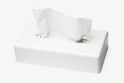 Бумажно-гигиеническая продукция, общее: Санитарно-гигеническая продукция TORK в Азбука чистоты