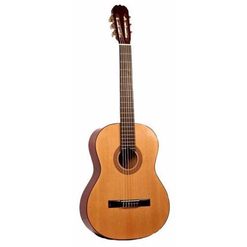 Гитары, струнные инструменты: Hohner HC-06 классическая гитара в Music Home