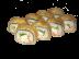 Горячее: СУРИМИ ТЕМПУРА в Свит суши