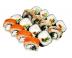 Наборы: Набор №3 в Свит суши