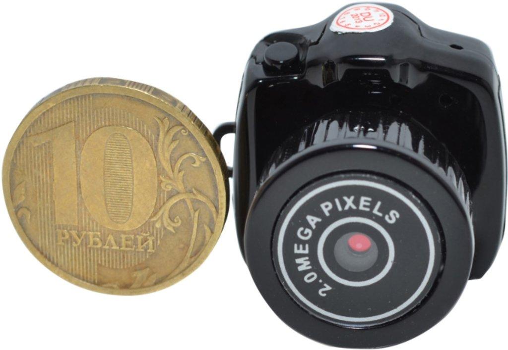 Мини камера MR300 в ОКО, Юридическое агентство