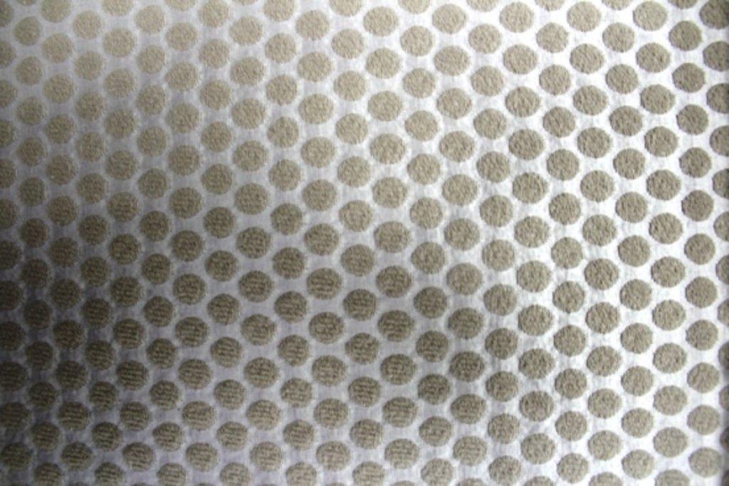 Портьерные ткани: Kissos в Салон штор, Виссон