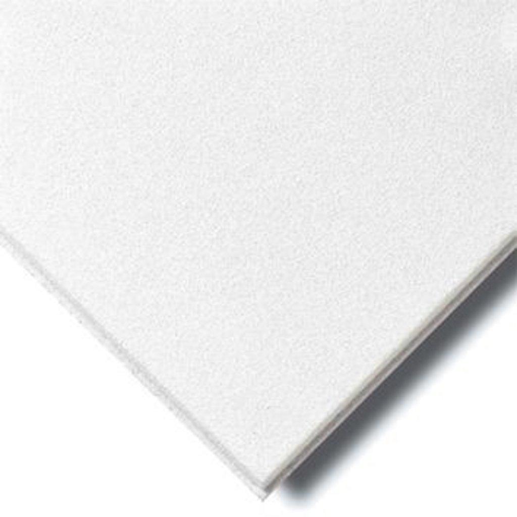 Потолки Армстронг (минеральное волокно): Потолочная панель Ультима в Мир Потолков