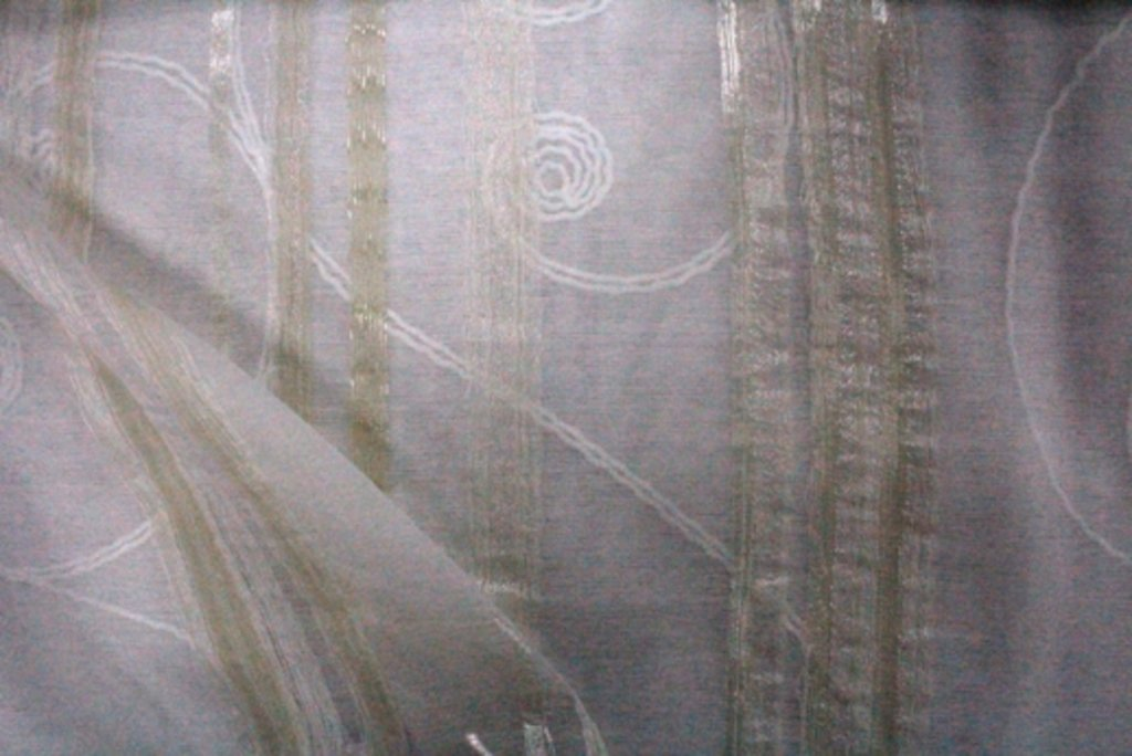 Тюль: Airware в Салон штор, Виссон
