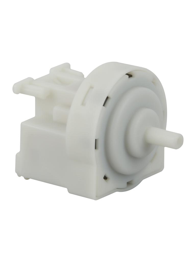 Датчики/выключатели/переключатели: Прессостат (датчик уровня воды) аналоговый для стиральных машин Bosch (Бош), Siemens (Сименс), Neff (Нефф) 00615226, 00605145 в АНС ПРОЕКТ, ООО, Сервисный центр