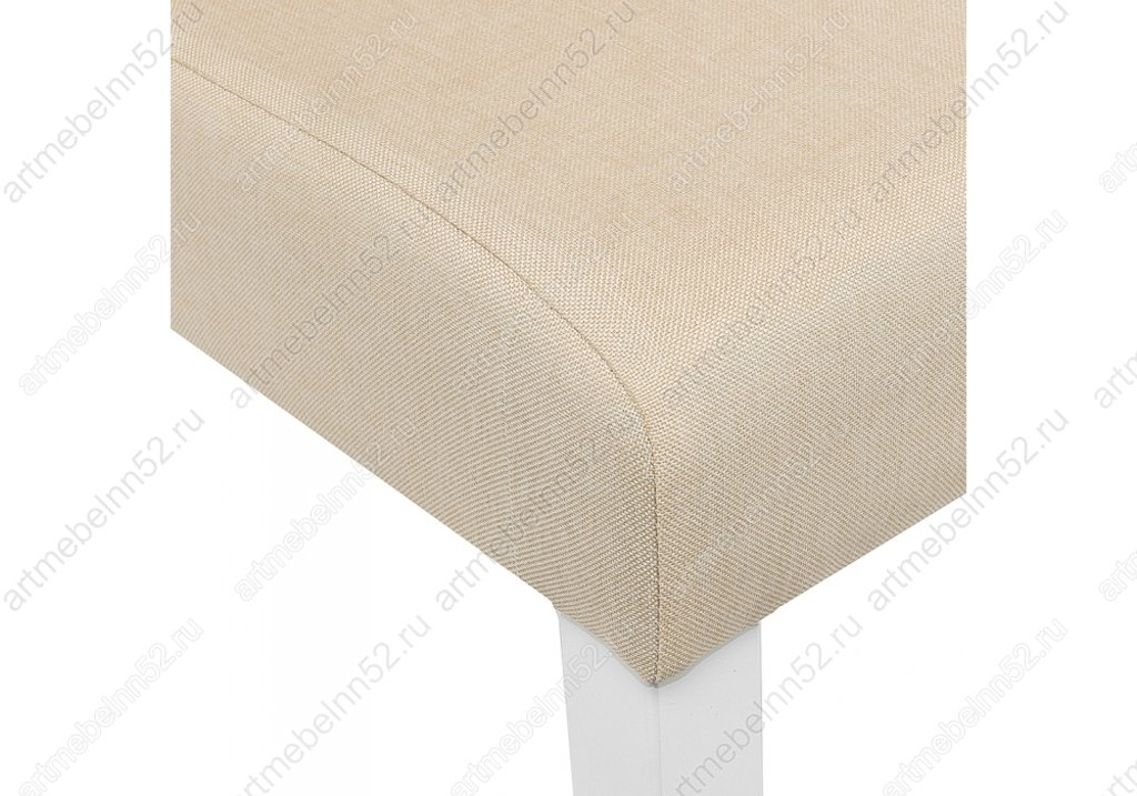 Стулья, кресла деревянный для кафе, бара, ресторана.: Стул 11024 в АРТ-МЕБЕЛЬ НН