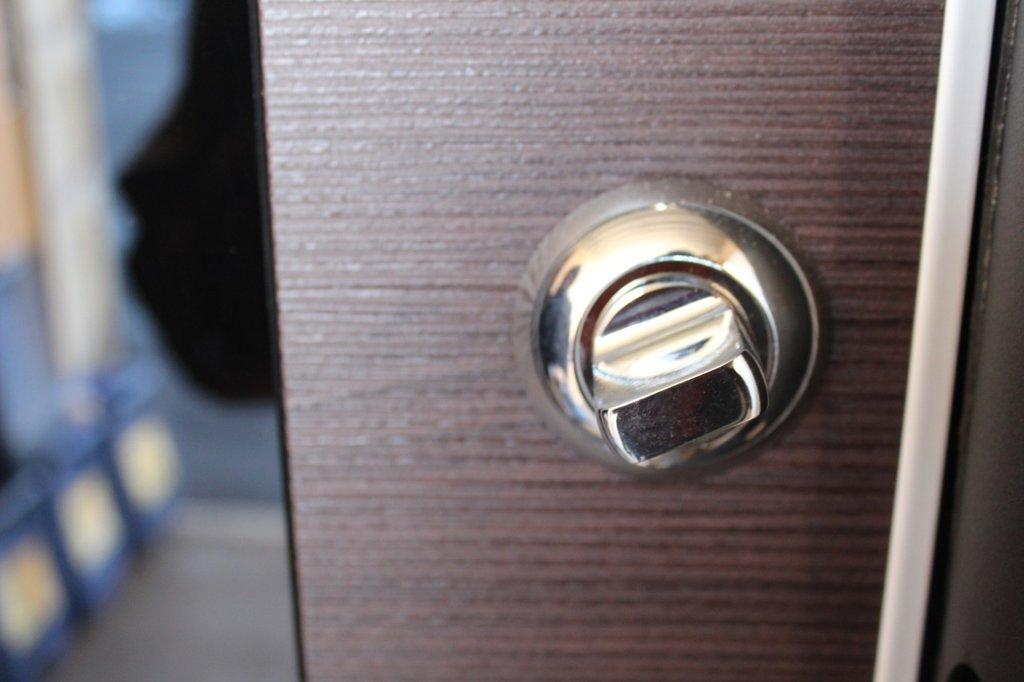 Двери Титан: Дверь Титан Орех Элит в Модуль Плюс