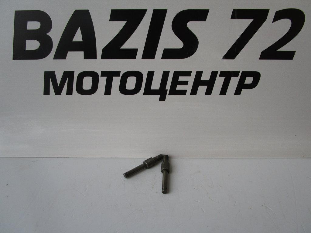 Запчасти для техники CF: Ось суппорта стояночного тормоза CF 9010-080301 в Базис72