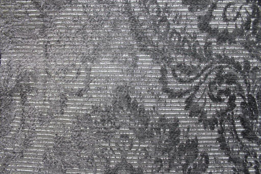 Ткани: Vanelli - 12 в Салон штор, Виссон