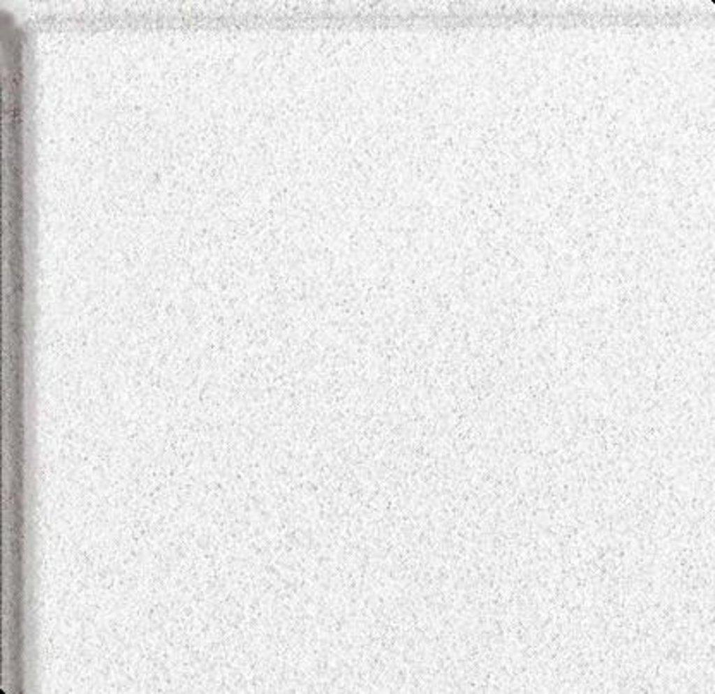 Потолки Армстронг (минеральное волокно): Потолочная плита OPTIMA Board 600x600x15 (Оптима-Борд) Армстронг в Мир Потолков