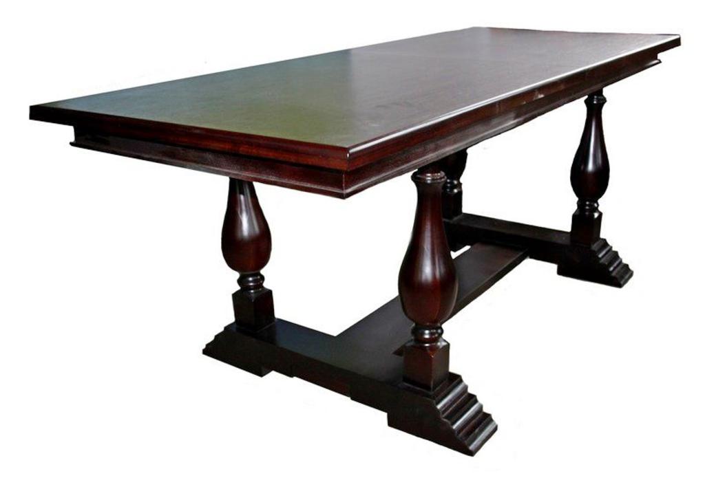 Столы кухонные: Стол Рузвельт в Ваша кухня в Туле