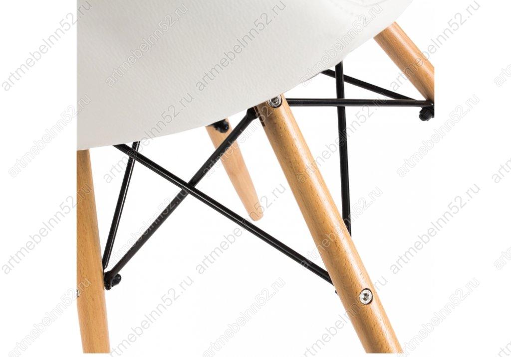 Стулья, кресла деревянный для кафе, бара, ресторана.: Стул 1321 в АРТ-МЕБЕЛЬ НН
