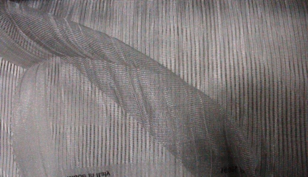 Тюль: Casanova-9 в Салон штор, Виссон