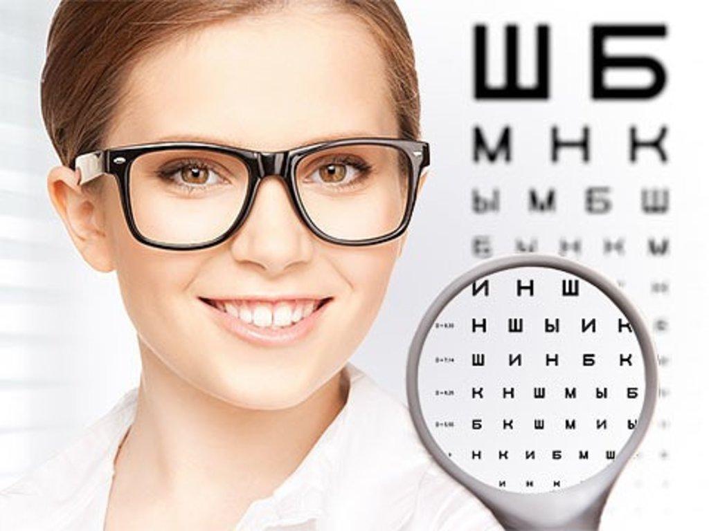 Коррекция зрения: Прием офтальмолога в Вологодский центр лазерной коррекции зрения, ООО