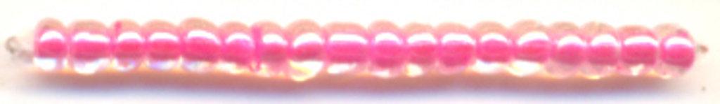 Бисер(стекло)11/0упак.20гр.Астра: Бисер 11/0,упак.20гр.,цвет 2203 в Редиант-НК