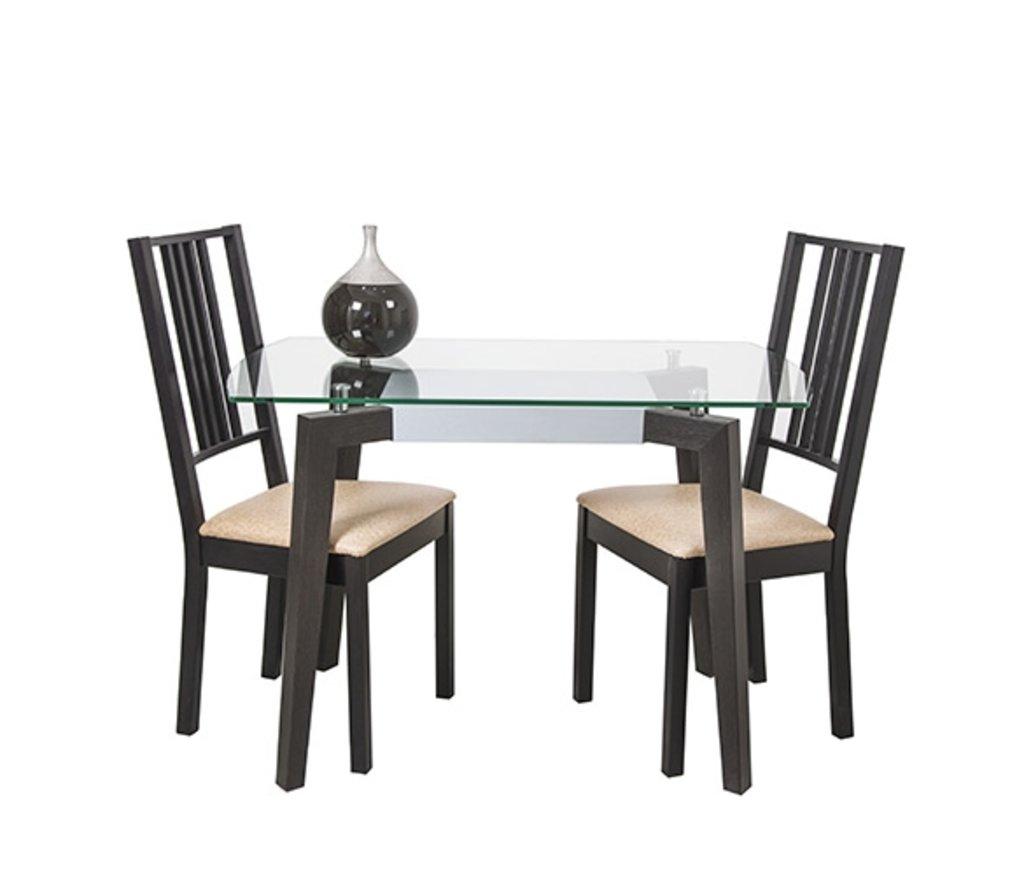 Столы кухонные.: Стол СМ (С) в АРТ-МЕБЕЛЬ НН