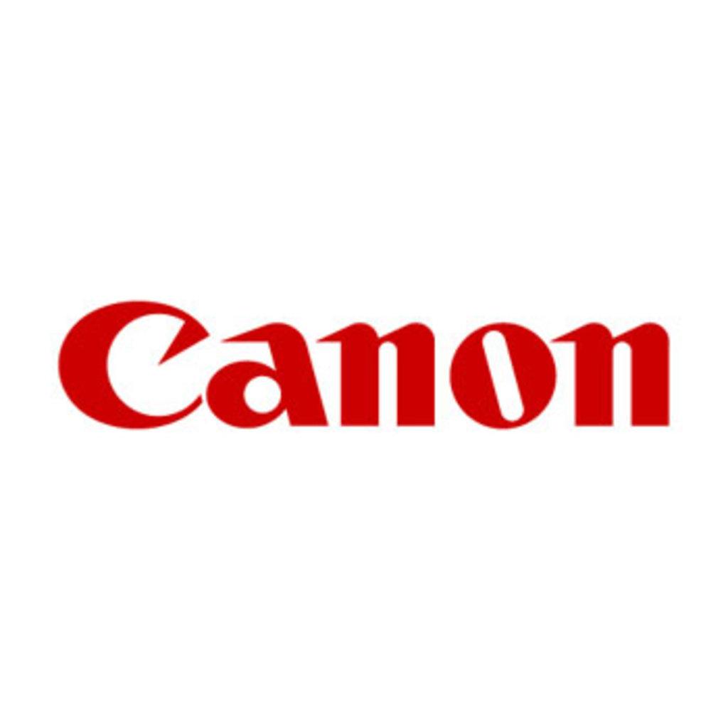 """Заправка  монохромных картриджей Canon: Заправка тонером  Canon C-EXV 33 iR 2520/2525/2530 (14600 страниц) в ООО """"Макро-Сервис"""""""