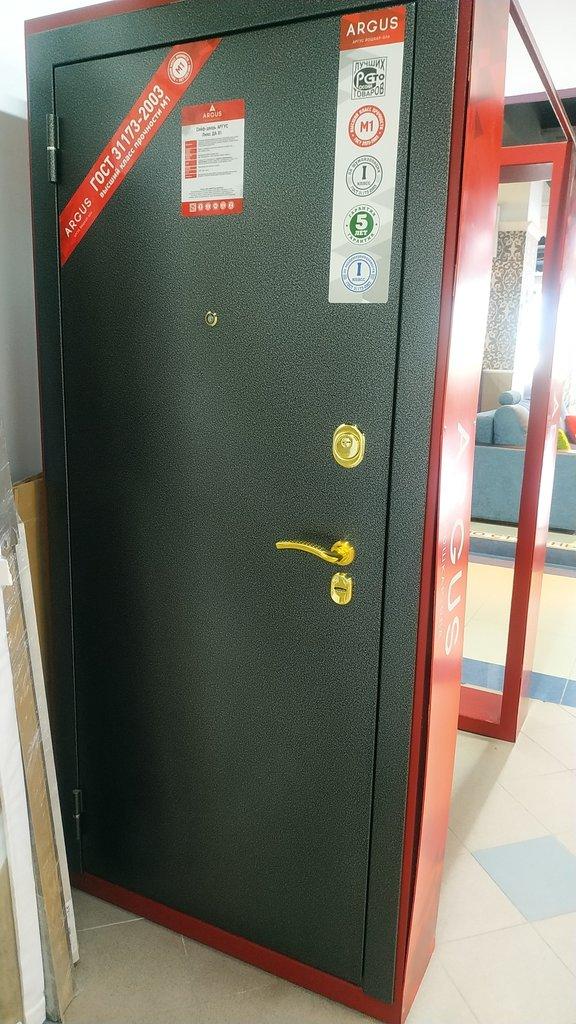 Входные двери в Тюмени: Входная дверь ДА-61 Люкс | Аргус в Двери в Тюмени, межкомнатные двери, входные двери