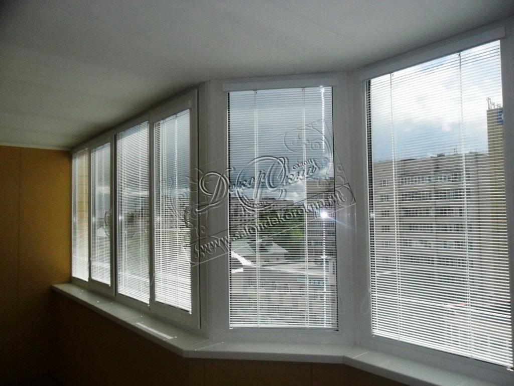 Жалюзи для окон: Купить жалюзи в Декор окна, салон