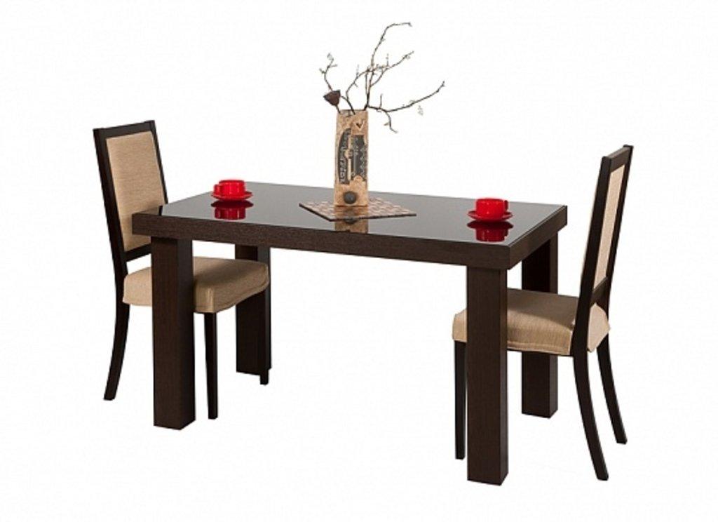 Столы кухонные.: Стол СО (С) в АРТ-МЕБЕЛЬ НН