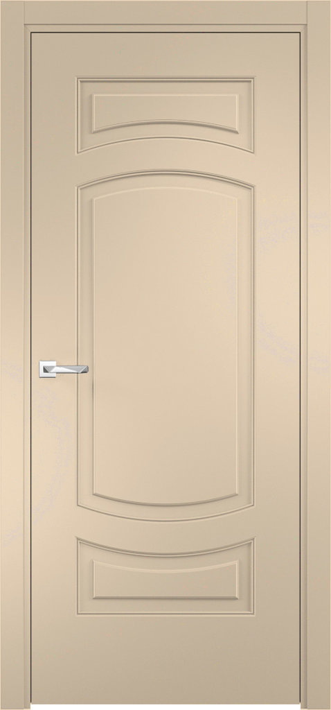Двери Верда: Дверь межкомная Оксфорд 5 ДГ в Салон дверей Доминго Ноябрьск