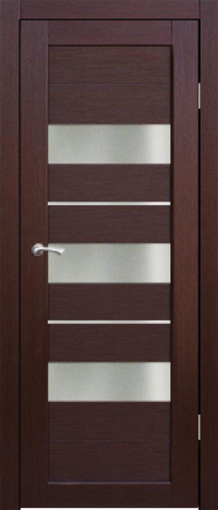 Двери Тк ВИП: Дельта в Салон дверей Доминго Ноябрьск