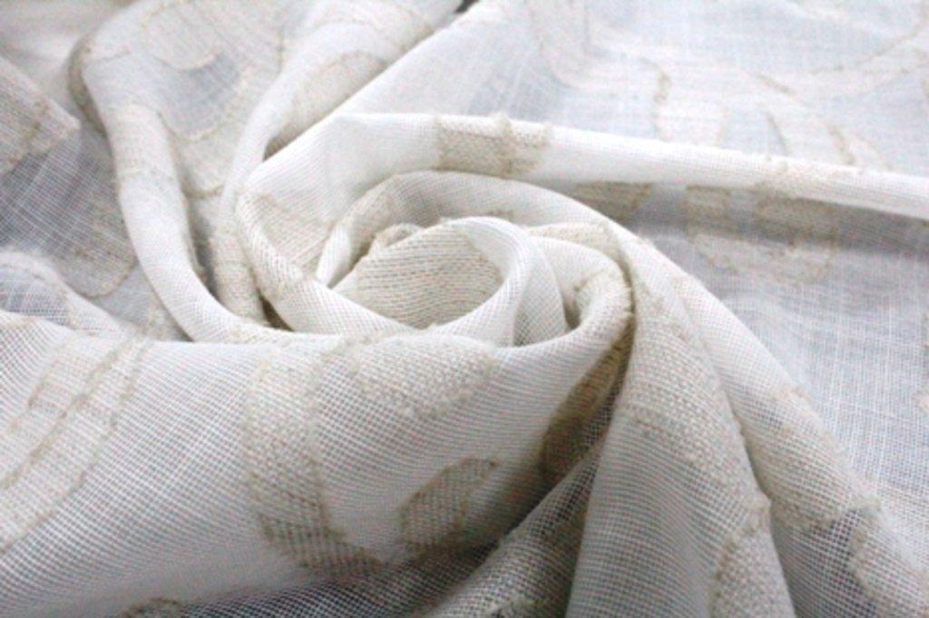 Ткани: Gre32 mod lanate в Салон штор, Виссон