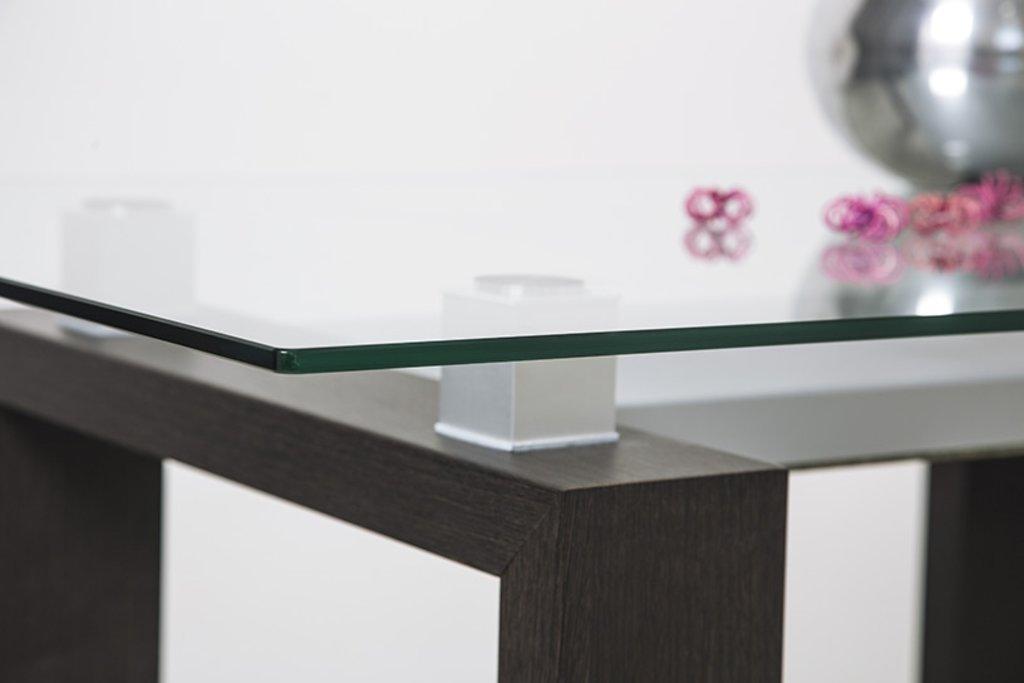 Столы кухонные.: Стол СТ 2 (Б) в АРТ-МЕБЕЛЬ НН