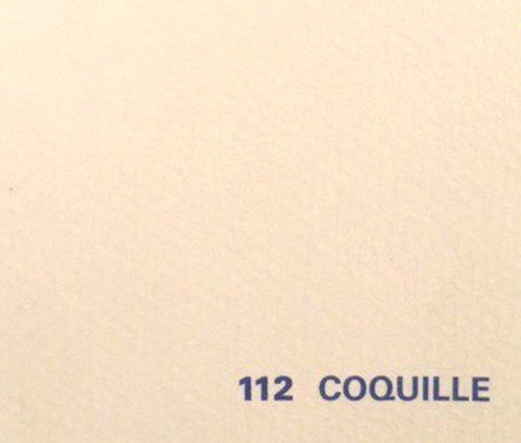 Бумага для пастели CANSON: Бумага для пастели Mi-Teintes 160г/м.кв 75*110см №112 Желтая скорлупа,1лист в Шедевр, художественный салон