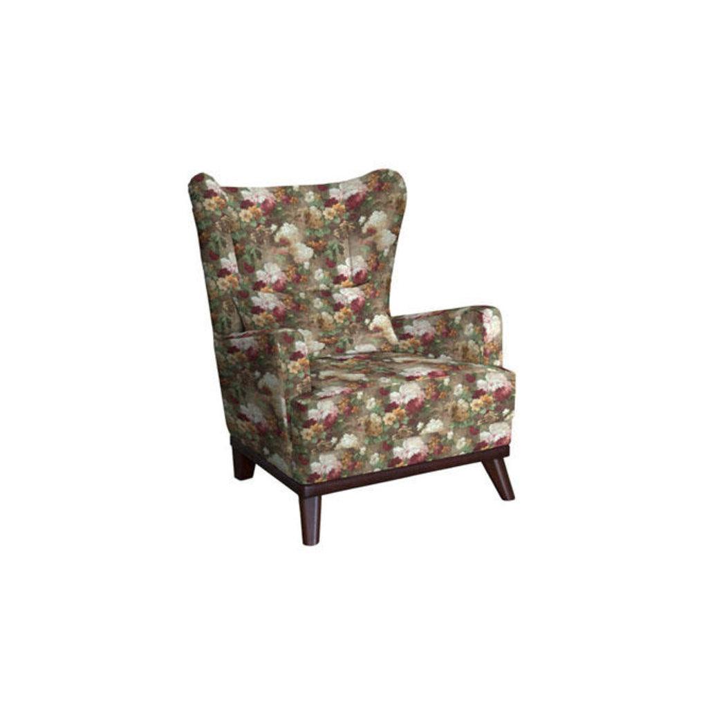 Кресла Оскар: Кресло Оскар ТК 306/1 в Диван Плюс