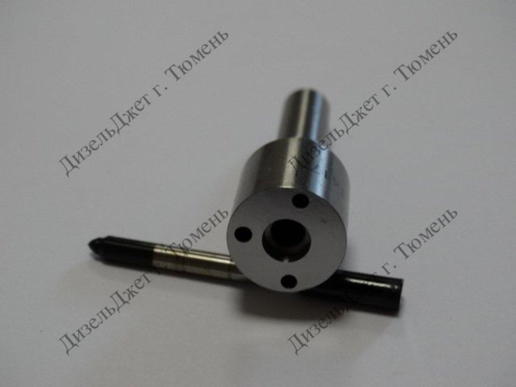 Распылители BOSCH: Распылитель DLLA144P1417 (0433171878) MAN. Подходит для ремонта форсунок BOSCH: 0445120044 в ДизельДжет