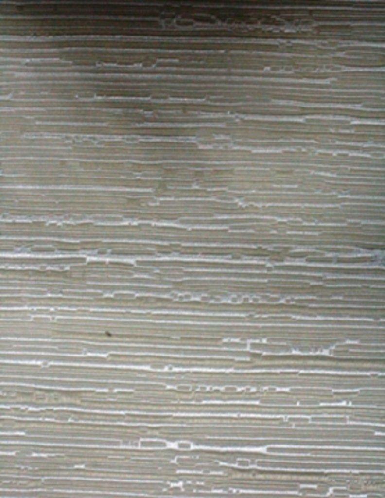 Портьерные ткани: Avril в Салон штор, Виссон