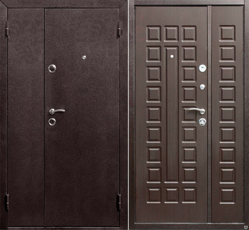 Двери Йошкар: Йошкар Венге 1200 в Модуль Плюс