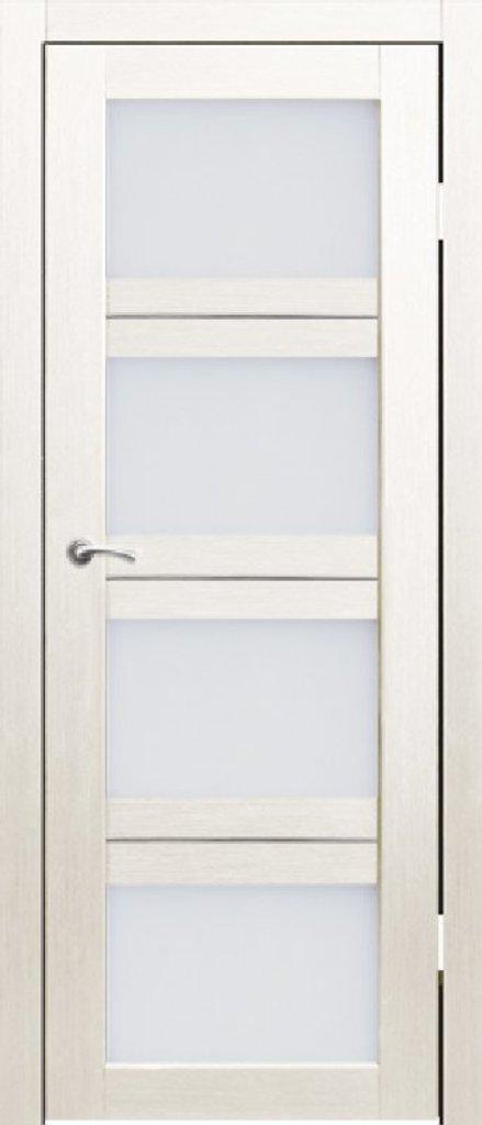 Двери Тк ВИП: Электра в Салон дверей Доминго Ноябрьск
