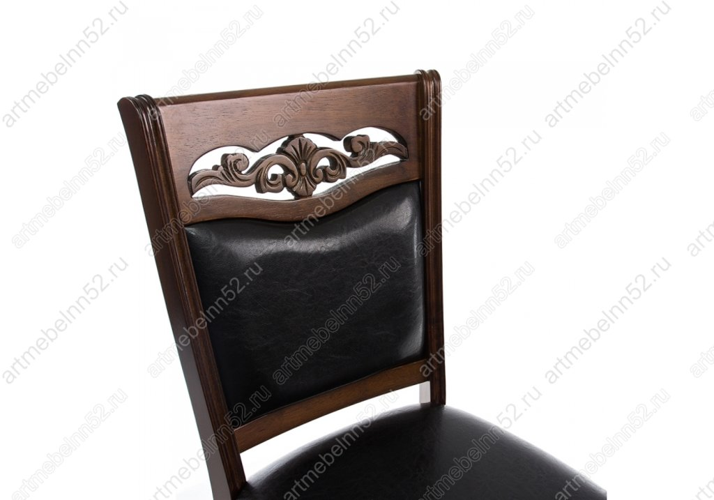 Стулья, кресла деревянный для кафе, бара, ресторана.: Стул 1612 в АРТ-МЕБЕЛЬ НН