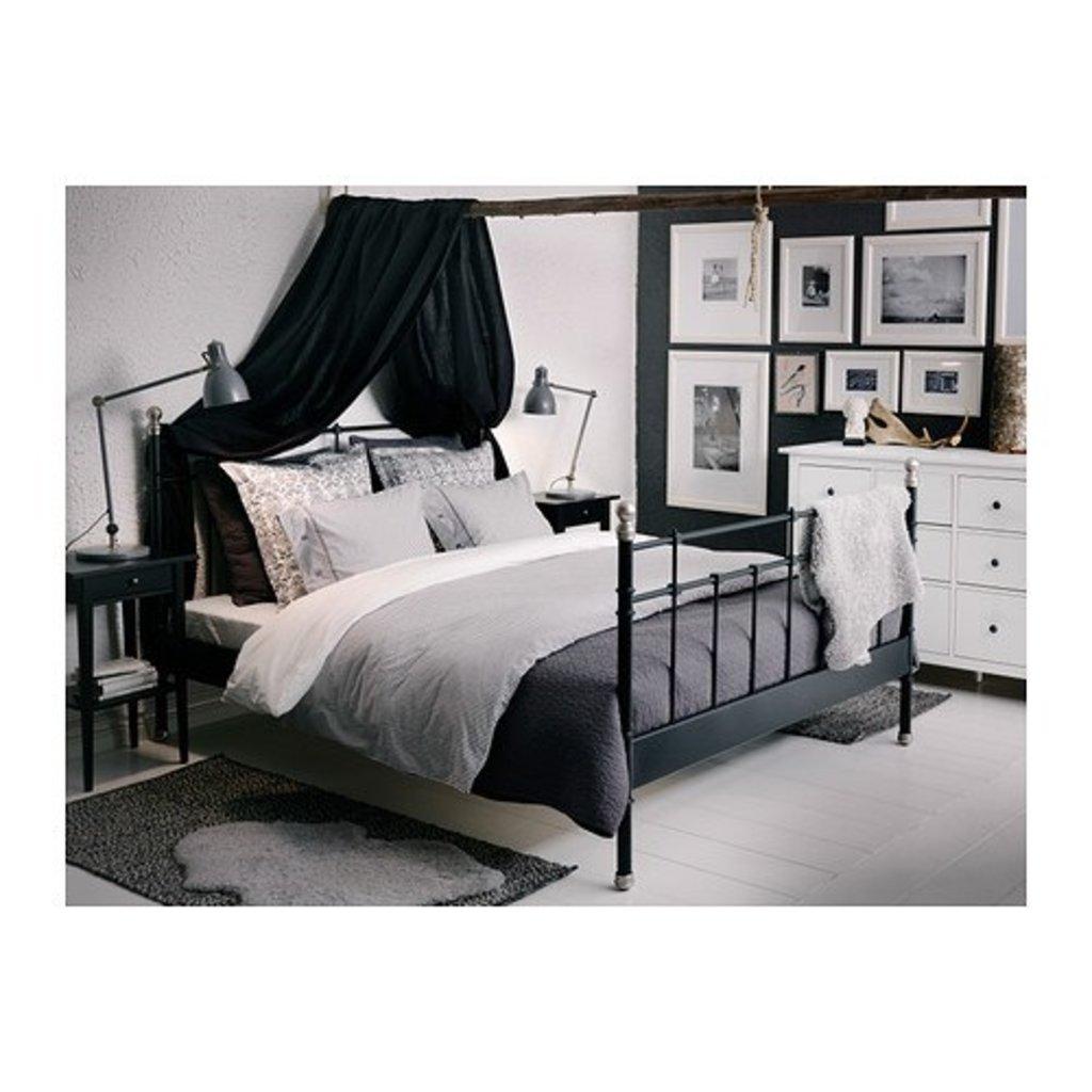 ИКЕА кровати в Товары из ИКЕА