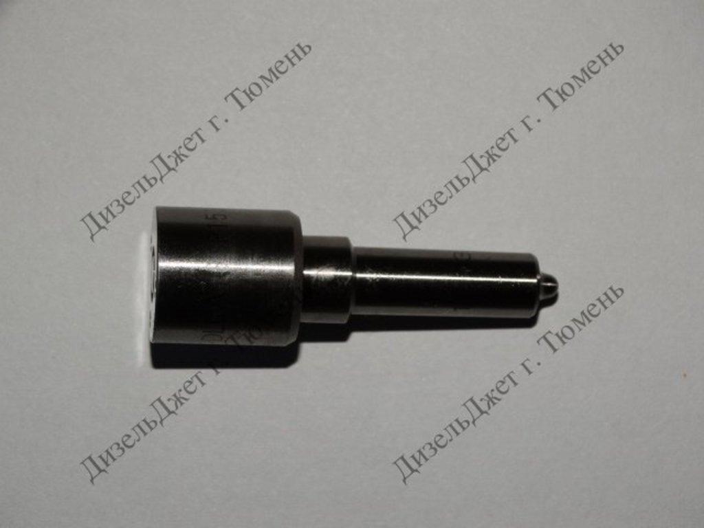 Распылители BOSCH: Распылитель DLLA138P1533 (0433171945) FIAT, IVECO. Подходит для ремонта форсунок BOSCH: 0445110247, 0445110248. в ДизельДжет