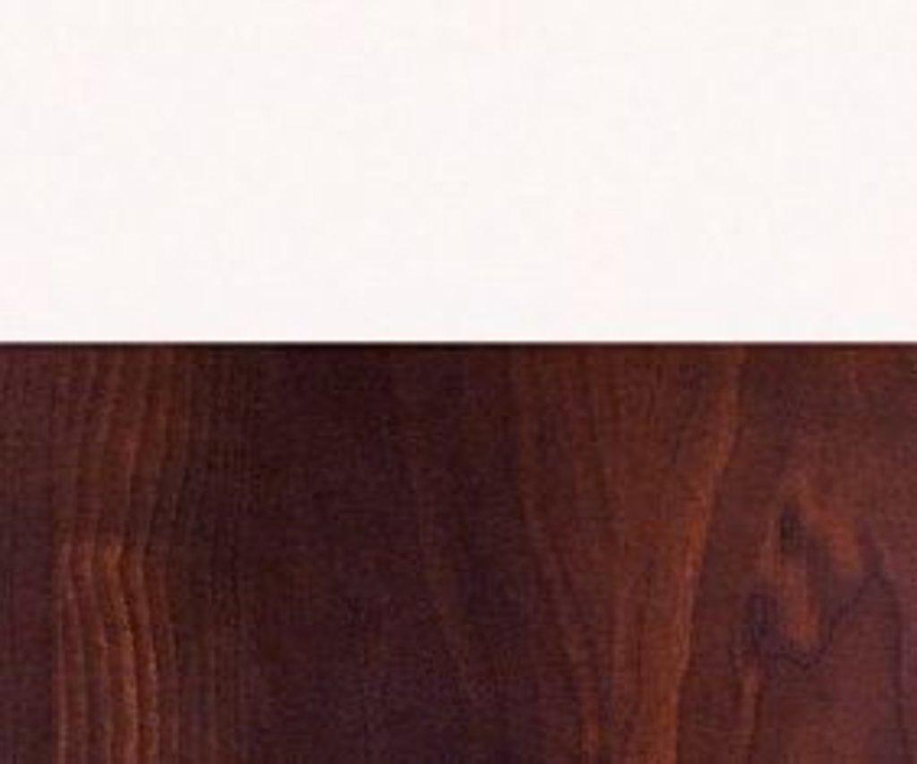 Мебель для спален, общее: Шкаф для одежды Норвуд 54 (Стандарт+Стандарт) в Стильная мебель