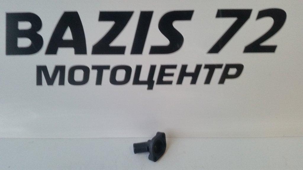 Запчасти для UTV ATV - BRP, Arctic cat, Yamaha, Polaris.: Корпус термостата Maverick BRP 420222691 в Базис72