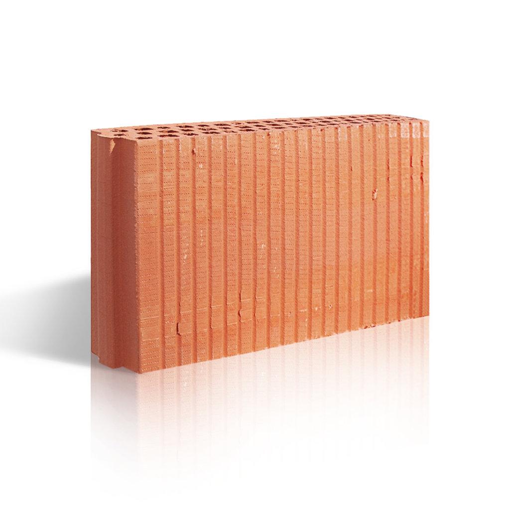 ЛСР: КАМЕНЬ РЯДОВОЙ ПЕРЕГОРОДОЧНЫЙ ПОРИЗОВАННЫЙ 4,6 NF ГОСТ 530-2012 в Купи кирпич
