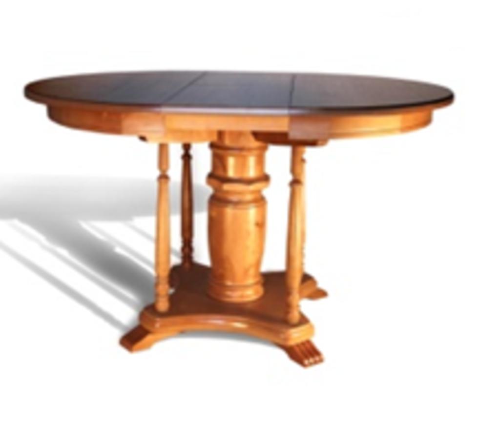 Столы кухонные: Стол Лео 2 в Ваша кухня в Туле